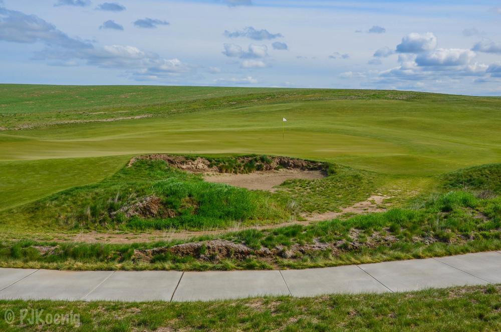 Wine Valley Golf CLub1-41.jpg