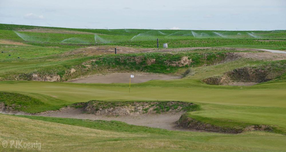 Wine Valley Golf CLub1-45.jpg