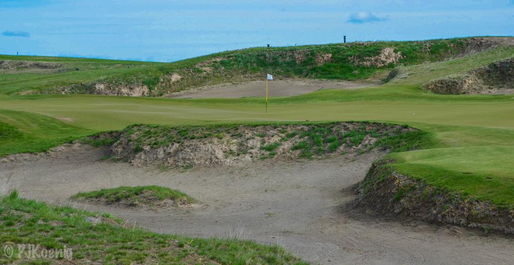 Wine Valley Golf CLub1-47.jpg