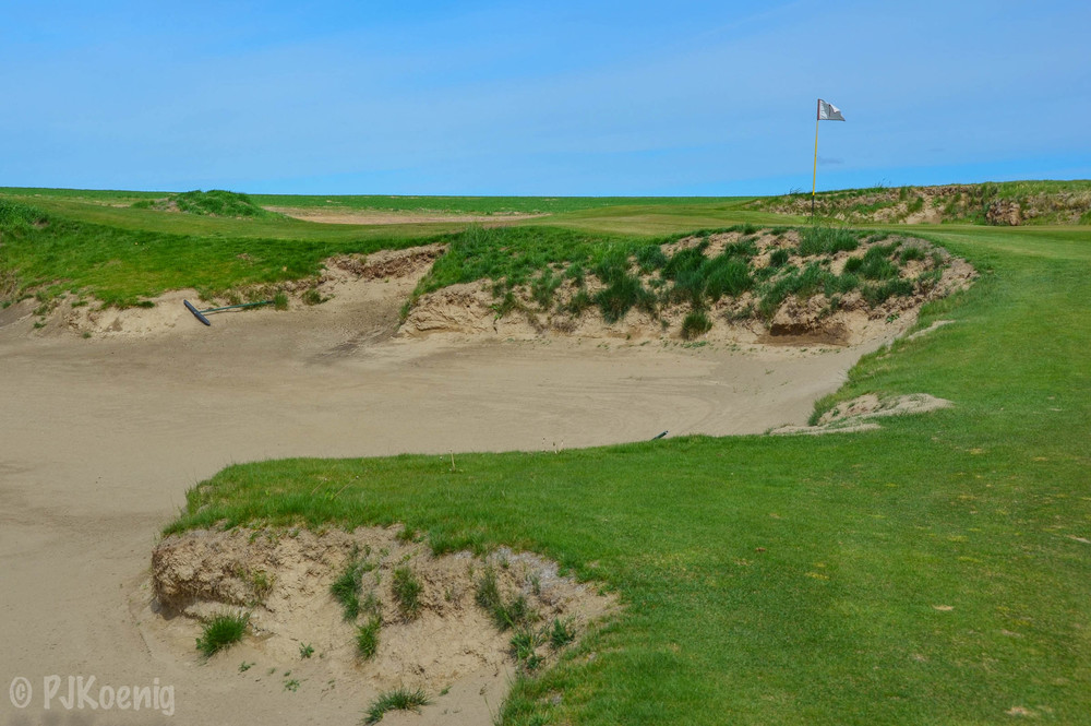 Wine Valley Golf CLub1-51.jpg