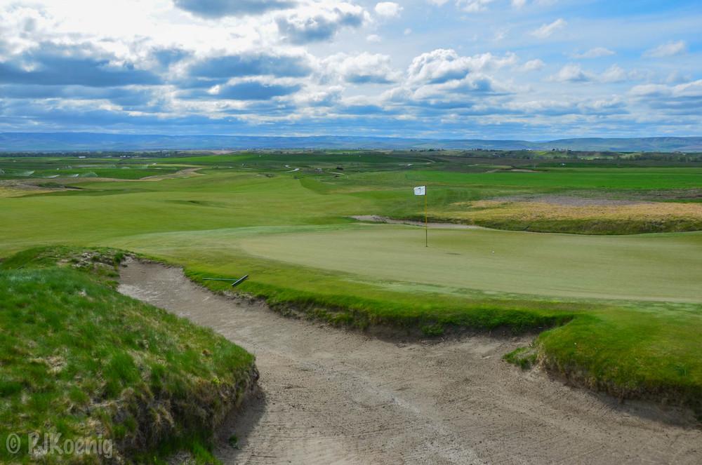 Wine Valley Golf CLub1-52.jpg