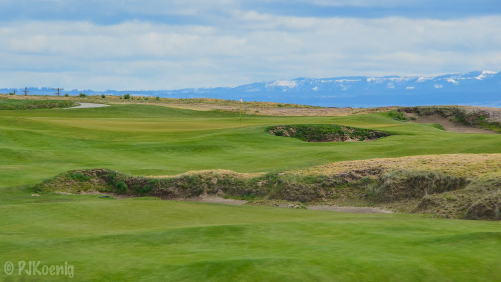 Wine Valley Golf CLub1-54.jpg