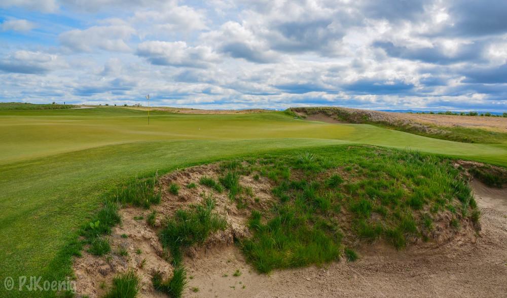 Wine Valley Golf CLub1-55.jpg