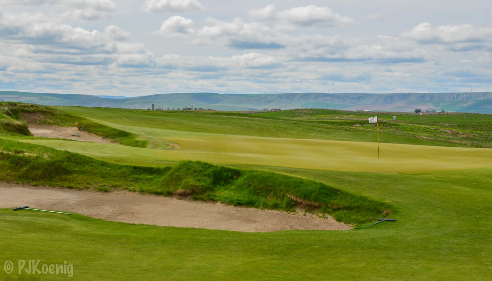 Wine Valley Golf CLub1-58.jpg
