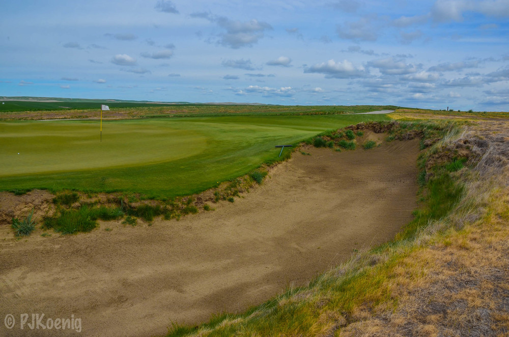 Wine Valley Golf CLub1-56.jpg