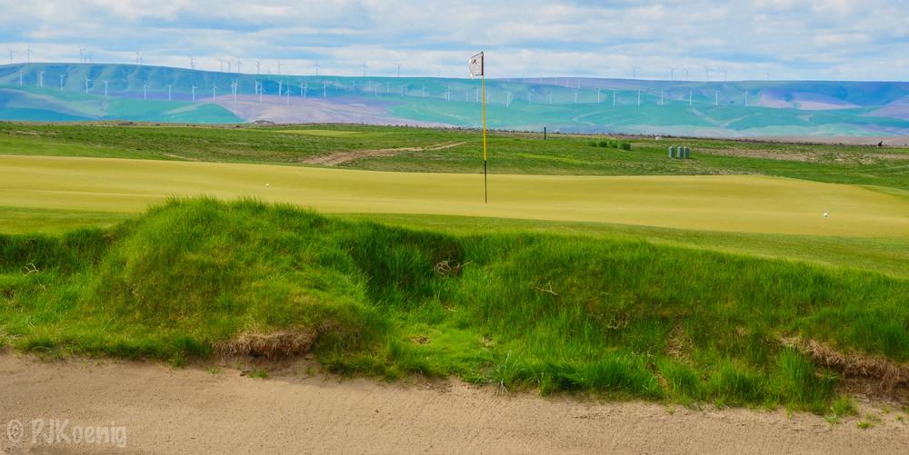 Wine Valley Golf CLub1-59.jpg