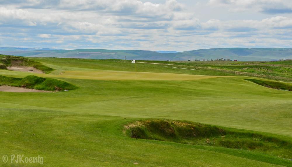 Wine Valley Golf CLub1-62.jpg