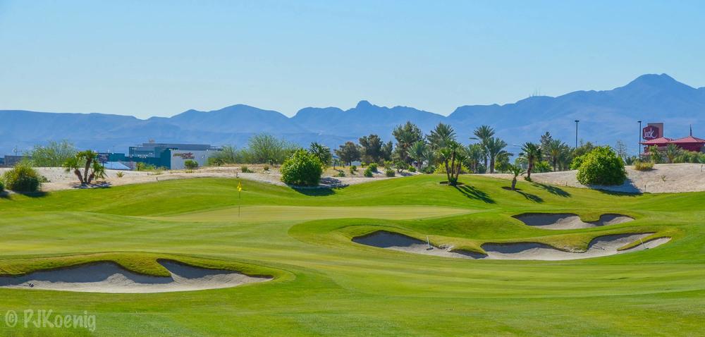 Bali Hai Golf Club1-9.jpg
