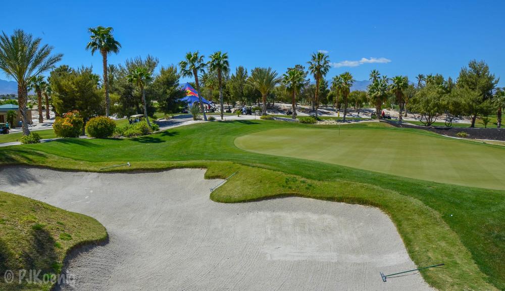 Bali Hai Golf Club1-57.jpg