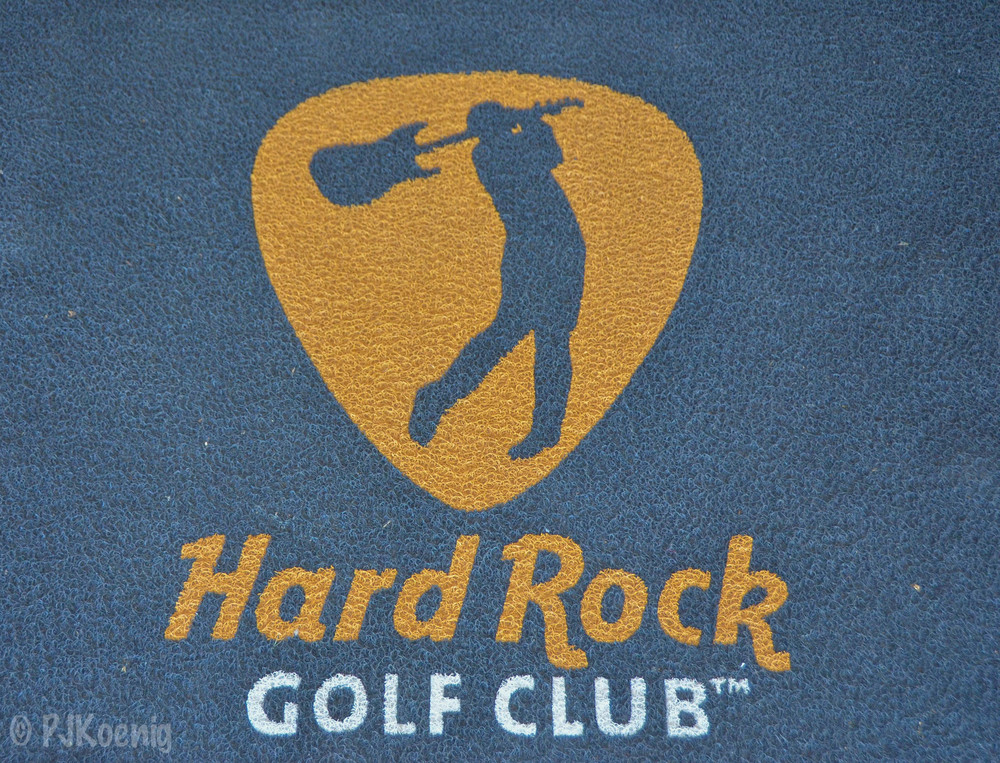 Hard Rock Golf Club1-30.jpg