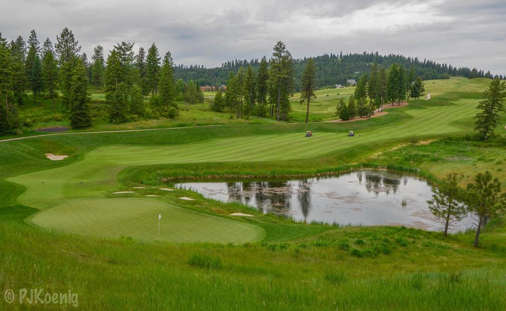 Black Rock Golf Club1-2.jpg