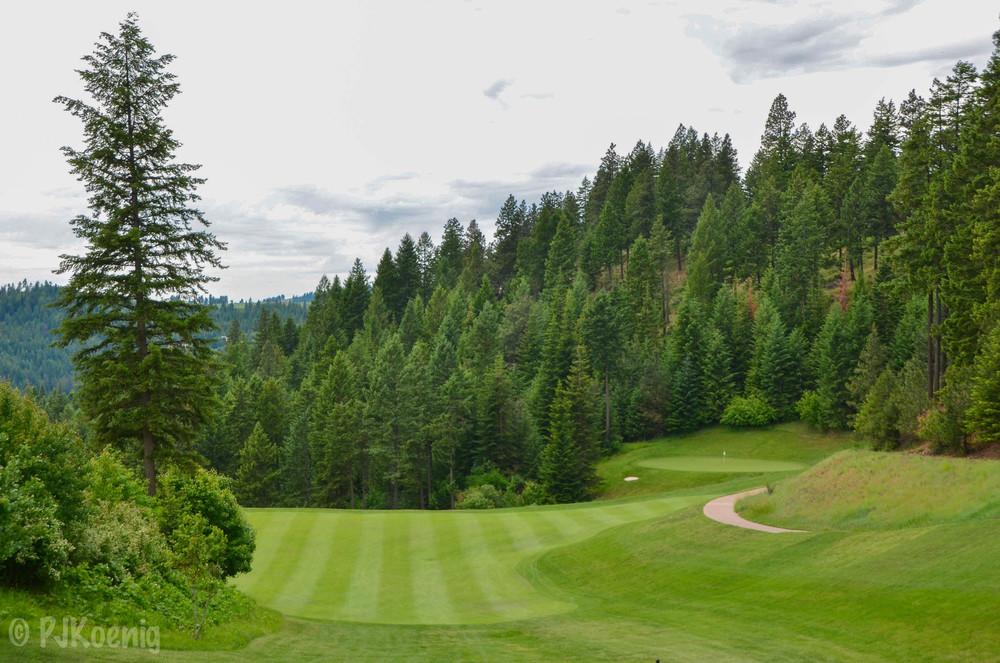 Black Rock Golf Club1-5.jpg