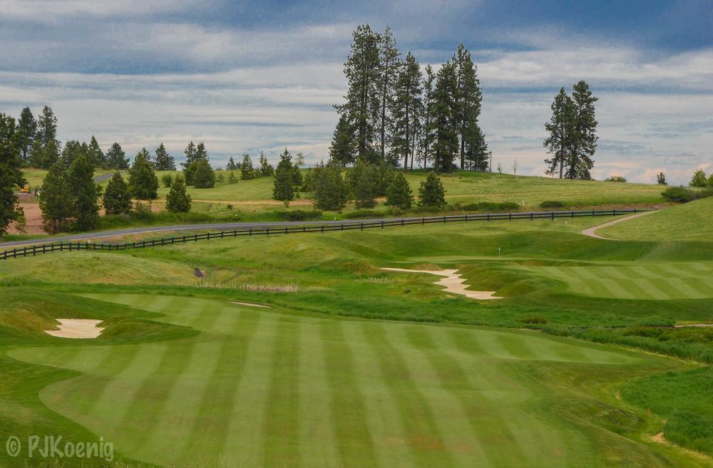 Black Rock Golf Club1-6.jpg
