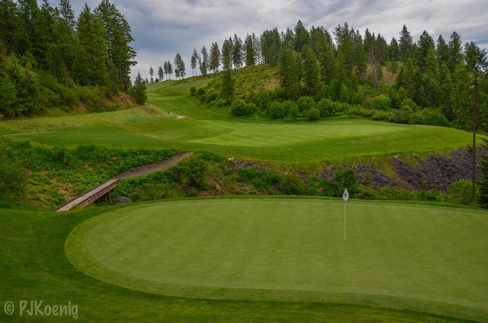 Black Rock Golf Club1-4.jpg