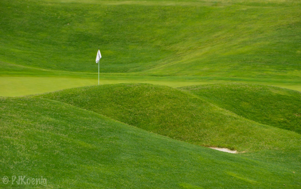 Black Rock Golf Club1-8.jpg