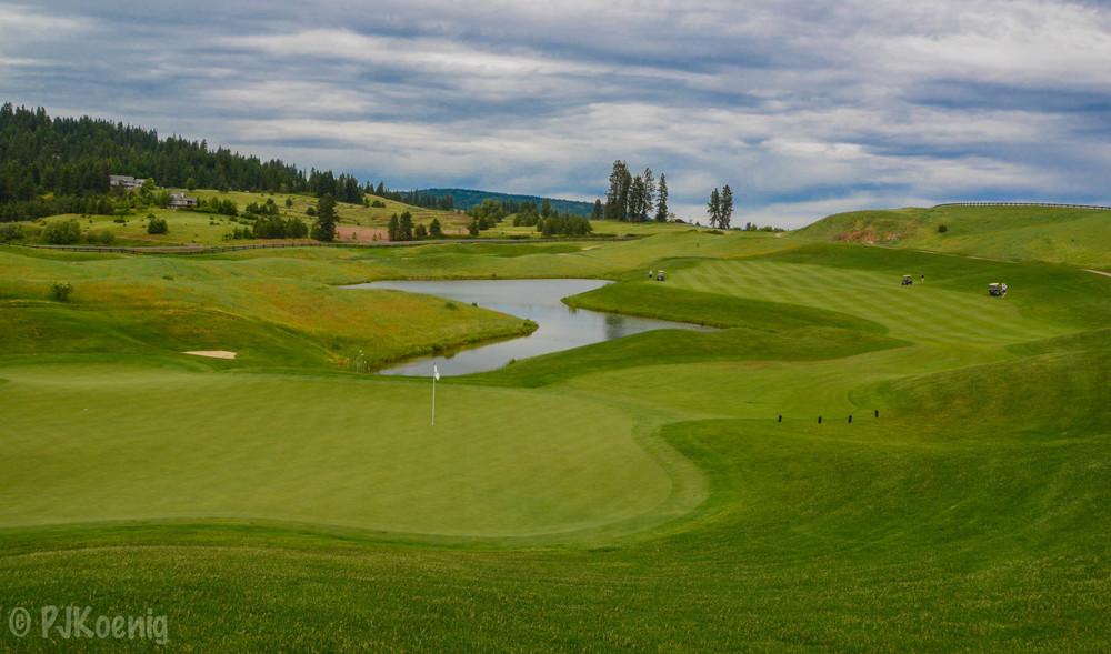 Black Rock Golf Club1-9.jpg
