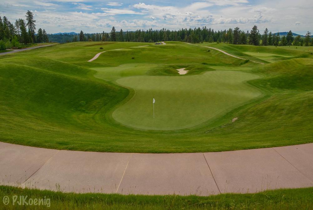 Black Rock Golf Club1-10.jpg
