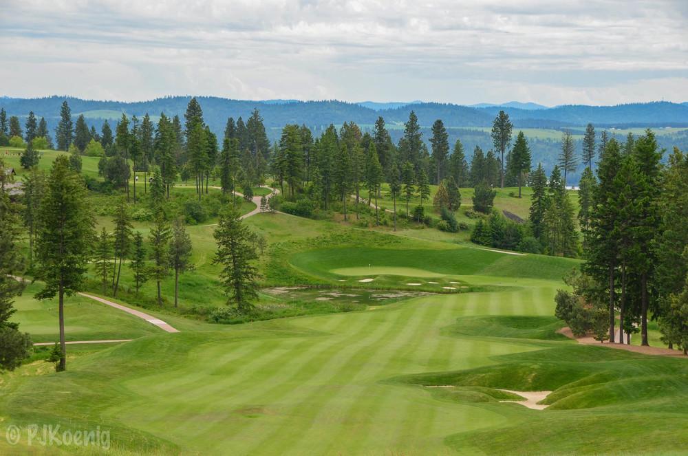 Black Rock Golf Club1-11.jpg