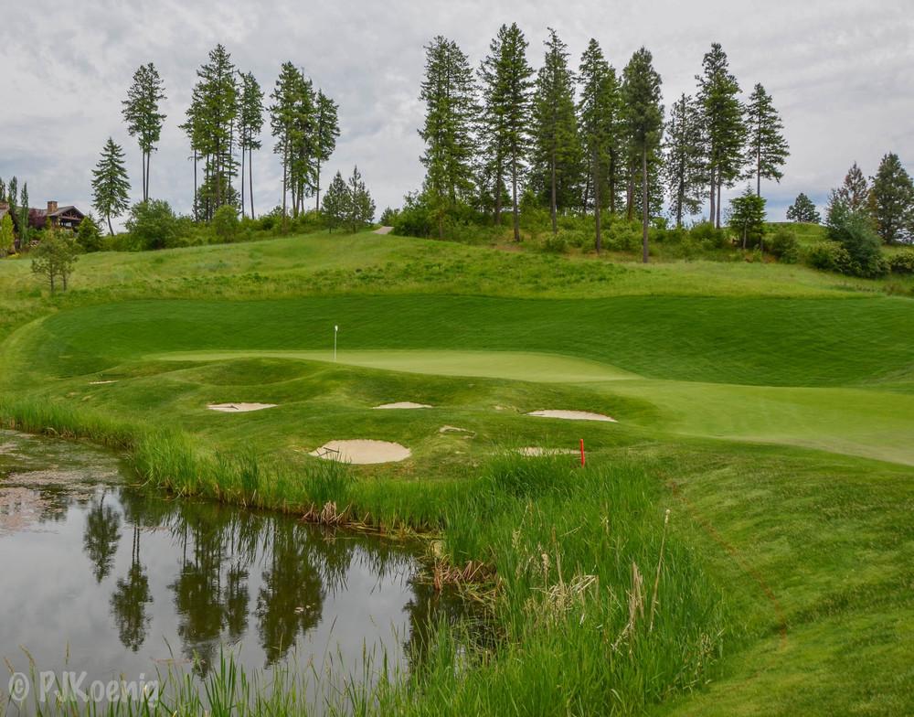 Black Rock Golf Club1-12.jpg