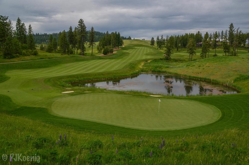 Black Rock Golf Club1-13.jpg