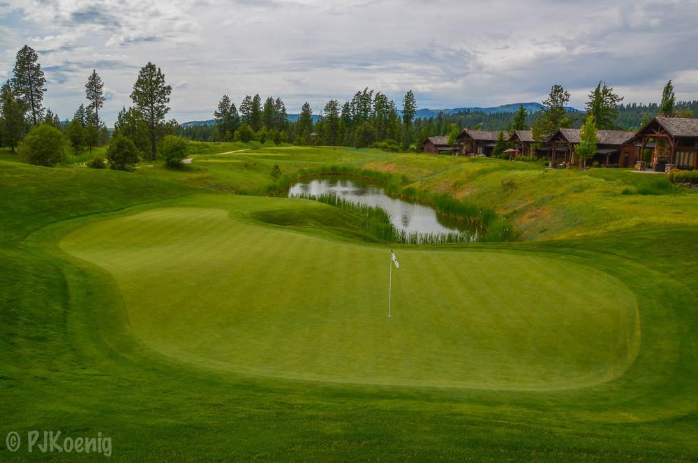 Black Rock Golf Club1-14.jpg