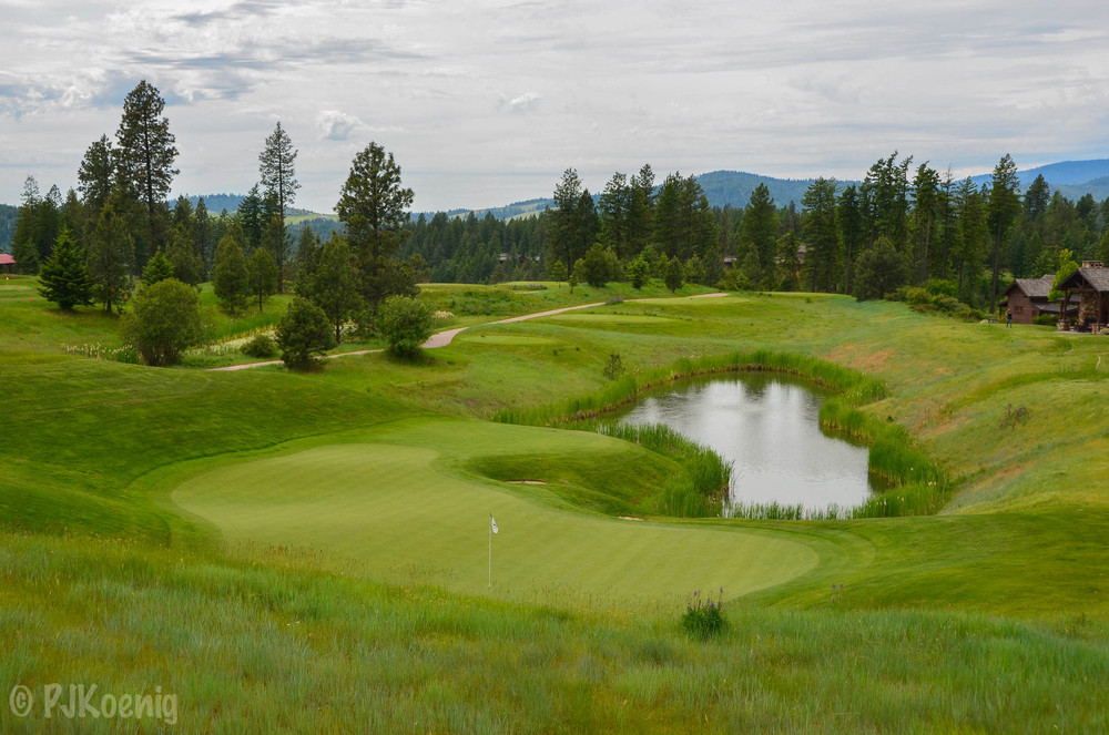 Black Rock Golf Club1-16.jpg