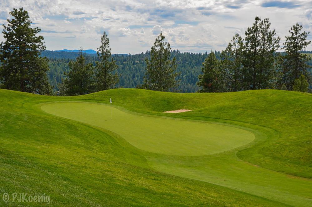 Black Rock Golf Club1-17.jpg