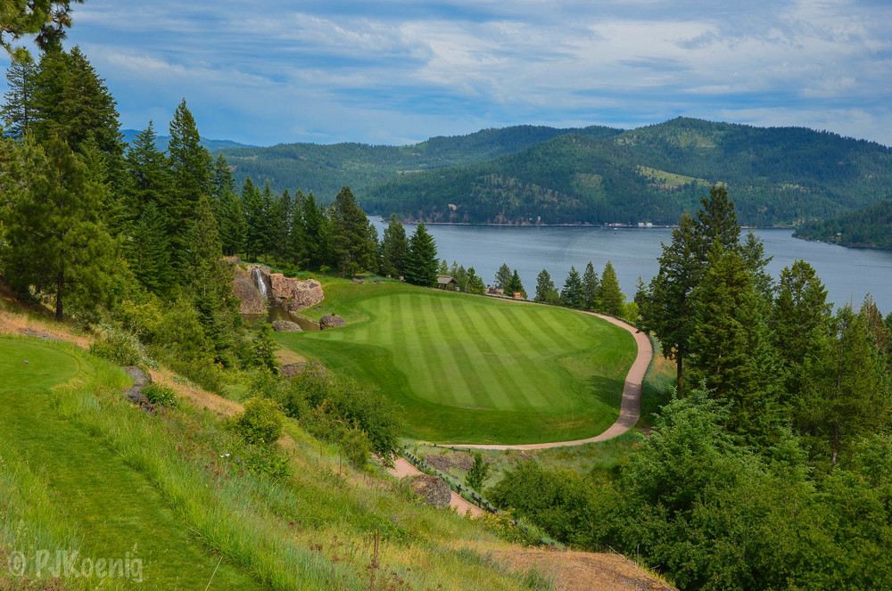 Black Rock Golf Club1-18.jpg