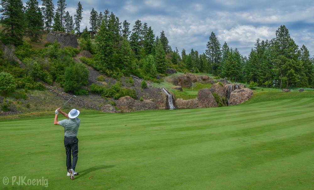 Black Rock Golf Club1-20.jpg
