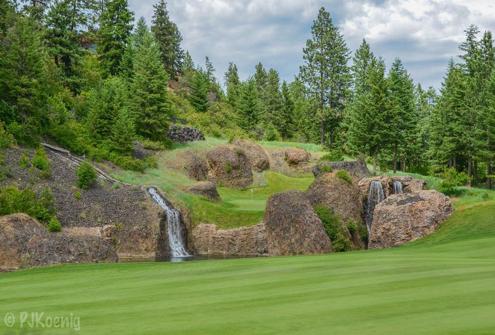 Black Rock Golf Club1-19.jpg