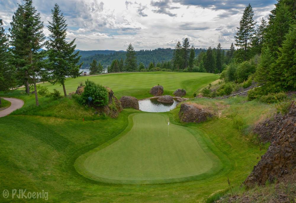 Black Rock Golf Club1-22.jpg