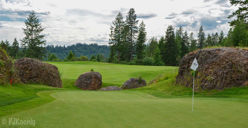 Black Rock Golf Club1-23.jpg