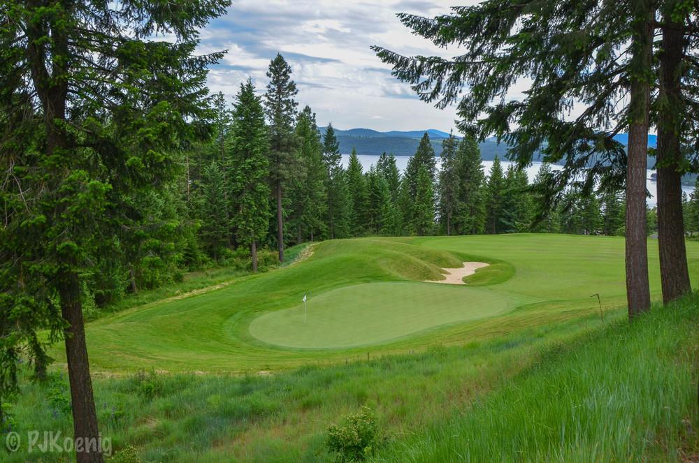 Black Rock Golf Club1-26.jpg