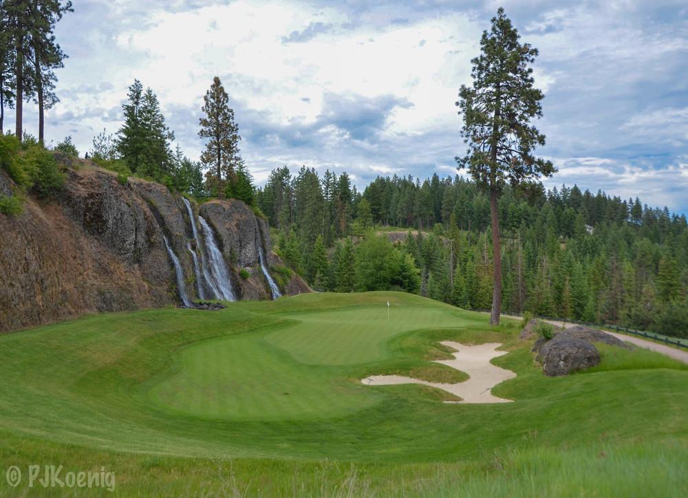 Black Rock Golf Club1-28.jpg