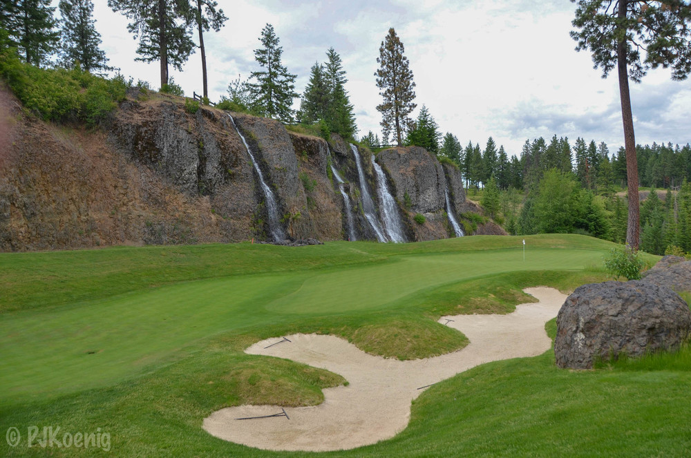 Black Rock Golf Club1-30.jpg
