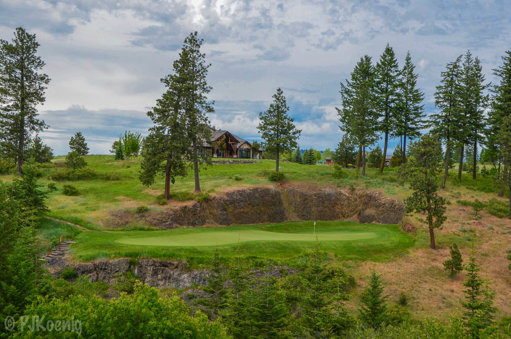 Black Rock Golf Club1-31.jpg