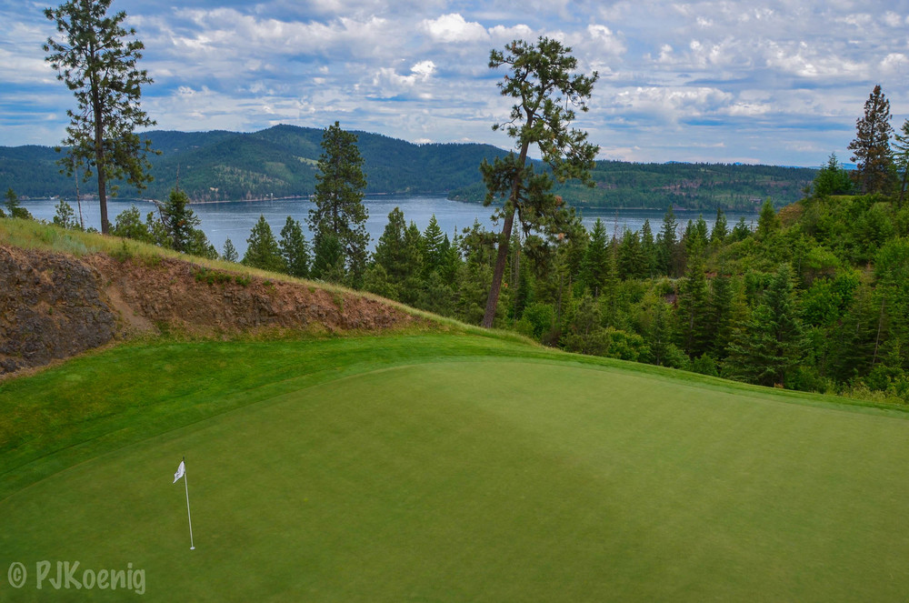 Black Rock Golf Club1-32.jpg