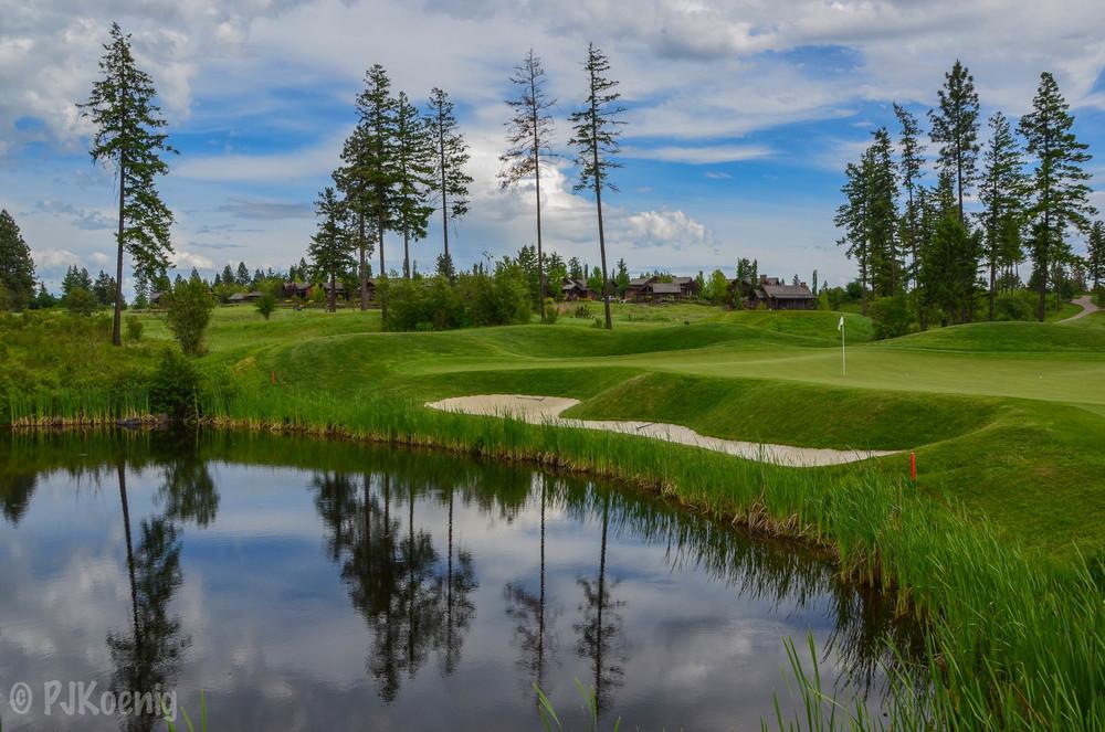 Black Rock Golf Club1-35.jpg
