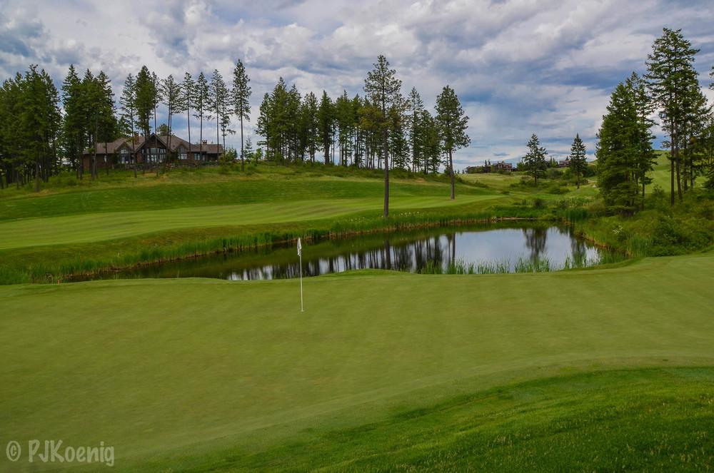 Black Rock Golf Club1-36.jpg