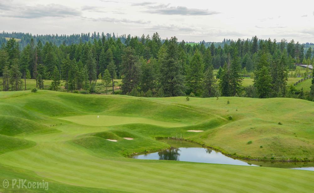 Black Rock Golf Club1-38.jpg
