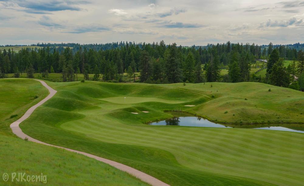 Black Rock Golf Club1-39.jpg
