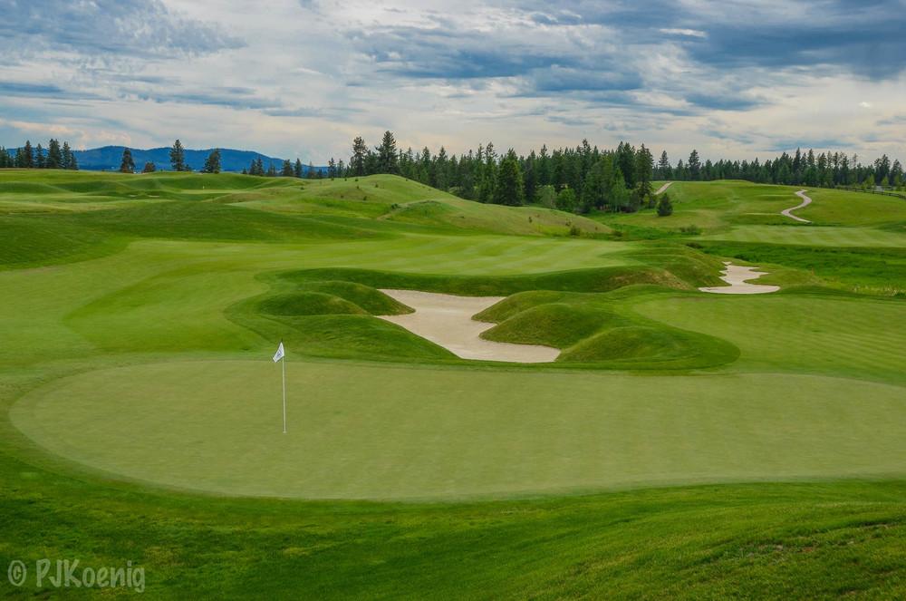 Black Rock Golf Club1-40.jpg