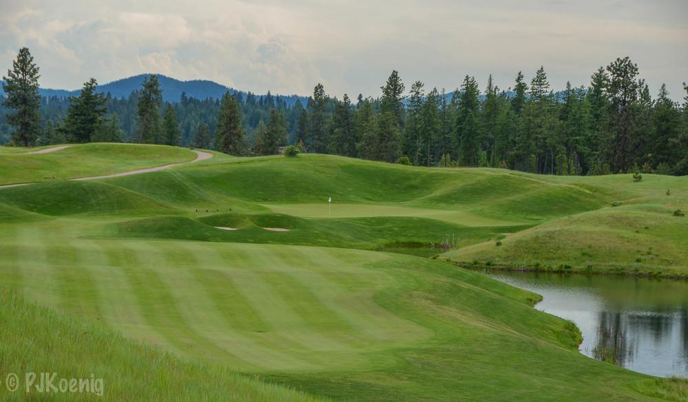 Black Rock Golf Club1-41.jpg