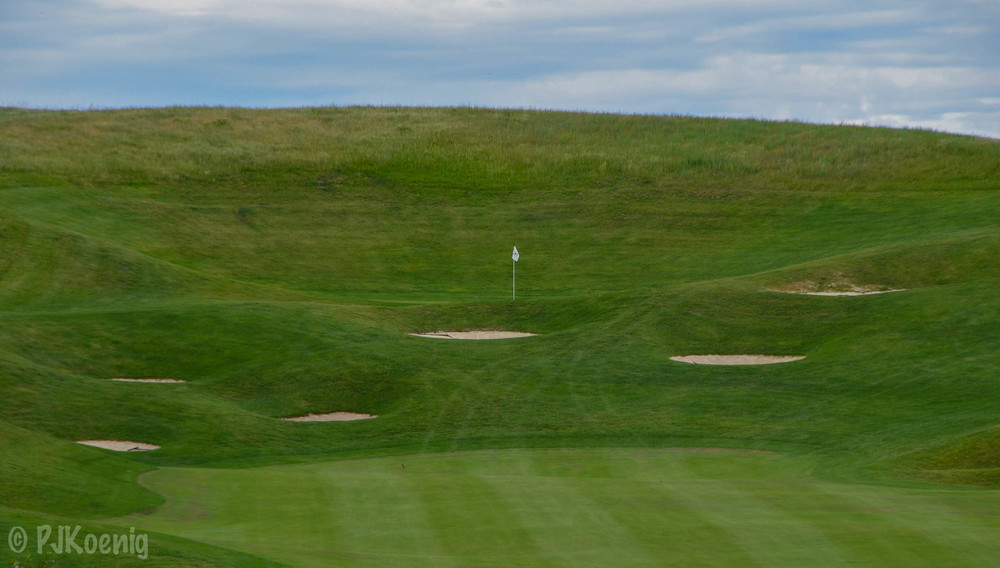 Black Rock Golf Club1-43.jpg