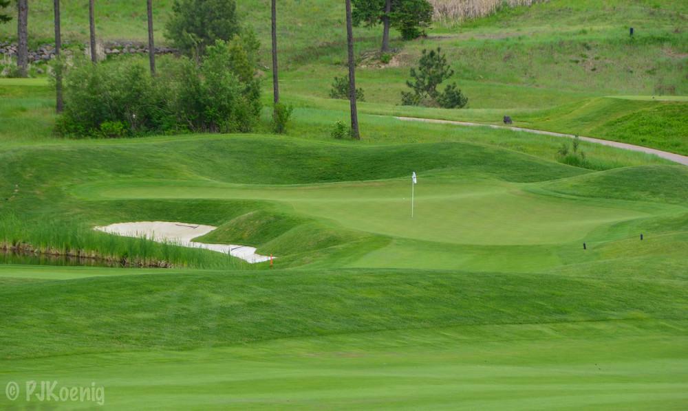 Black Rock Golf Club1-42.jpg