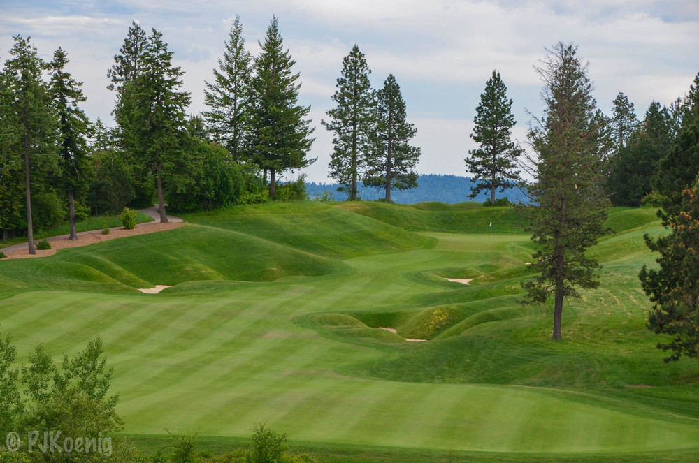 Black Rock Golf Club1-46.jpg