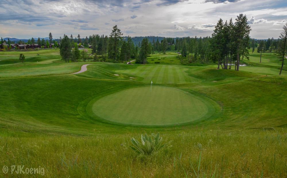Black Rock Golf Club1-44.jpg