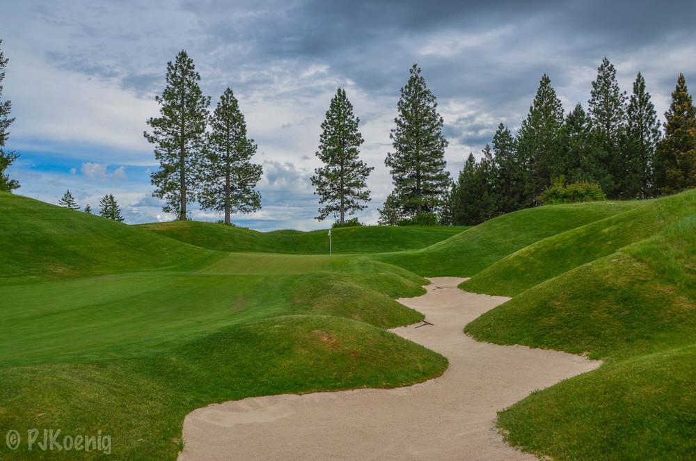 Black Rock Golf Club1-48.jpg