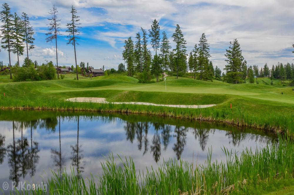 Black Rock Golf Club1-54.jpg