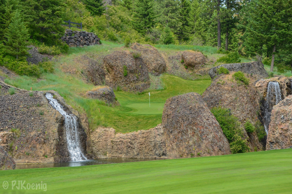 Black Rock Golf Club1-55.jpg